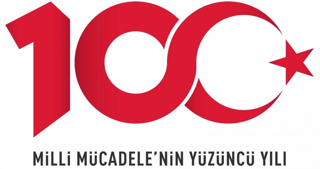 100yil-logo.jpg