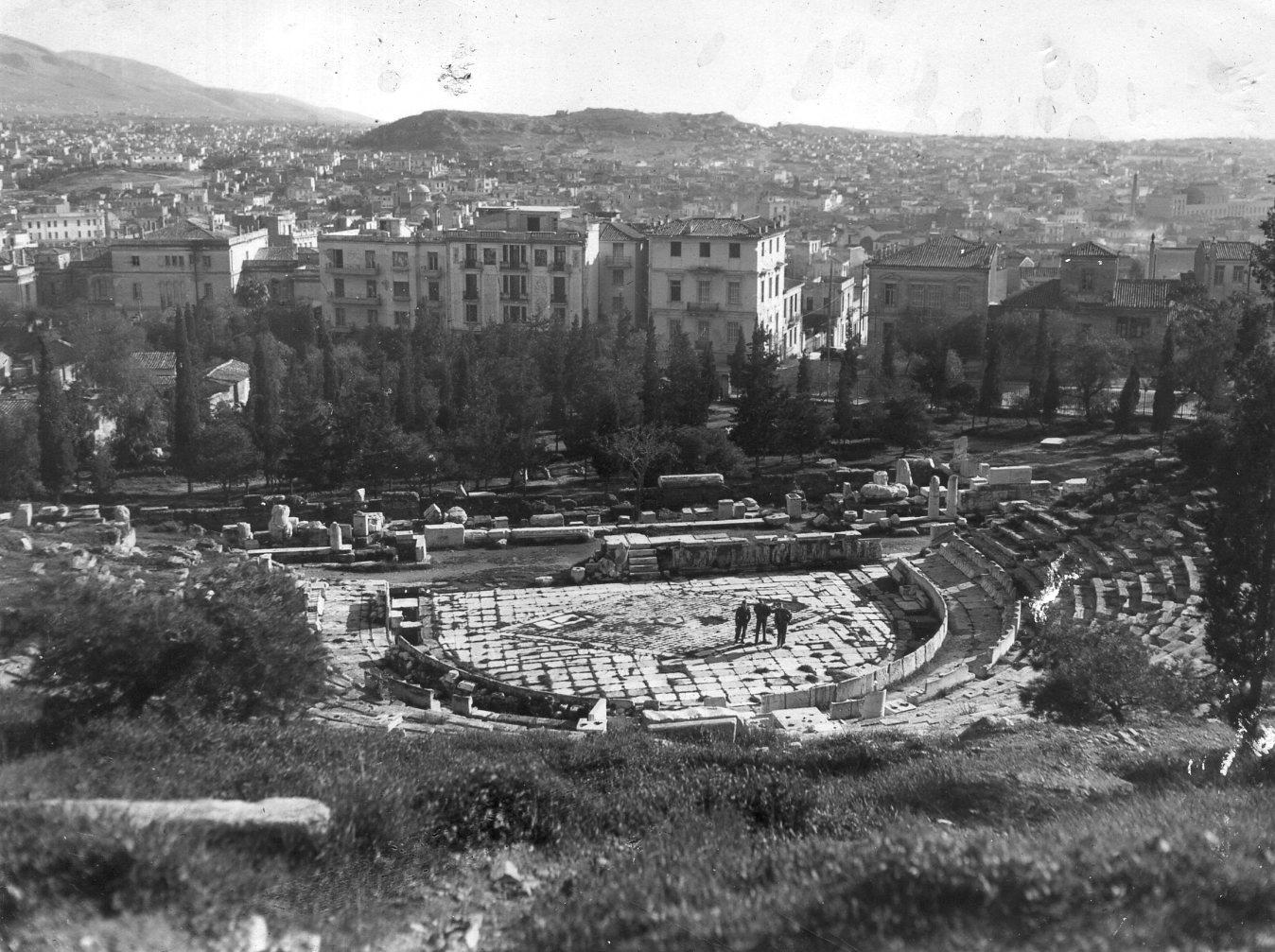 1900lu-yillarin-basinda-pire.jpg