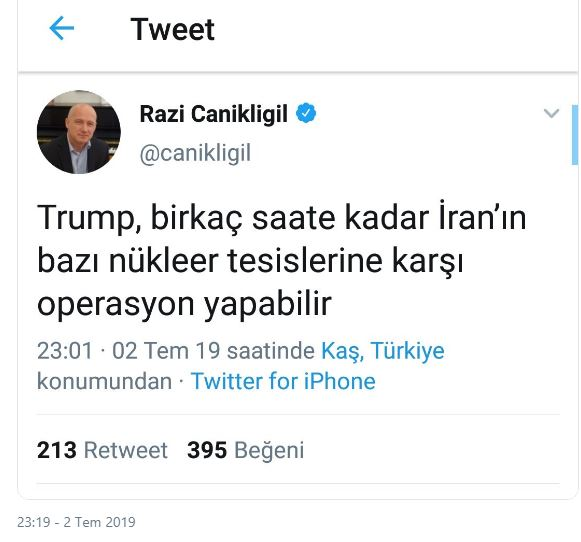 abd-irani-vuracak.JPG