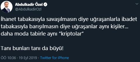 abdulkadir-ozel-1-siyasetcafe.png