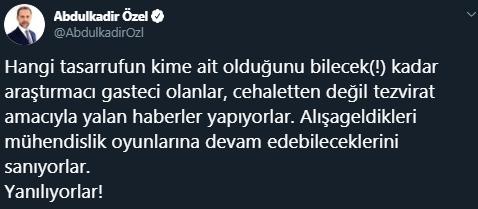 abdulkadir-ozel-2-siyasetcafe.png