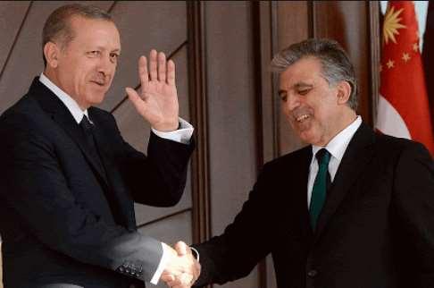 abdullah-gul-erdogan-siyasetcafe.jpg
