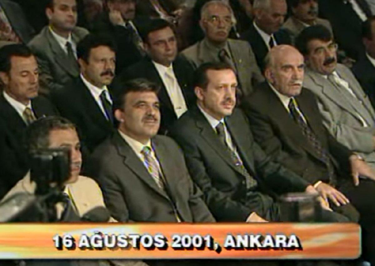 abdullah-gul7.jpg