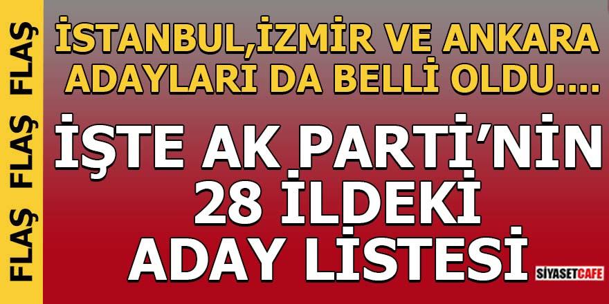 aday-liste-siyasetcafe.jpg