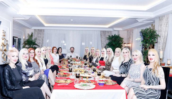 adnan-oktar-iftar-272828-siyaset-cafe.jpg