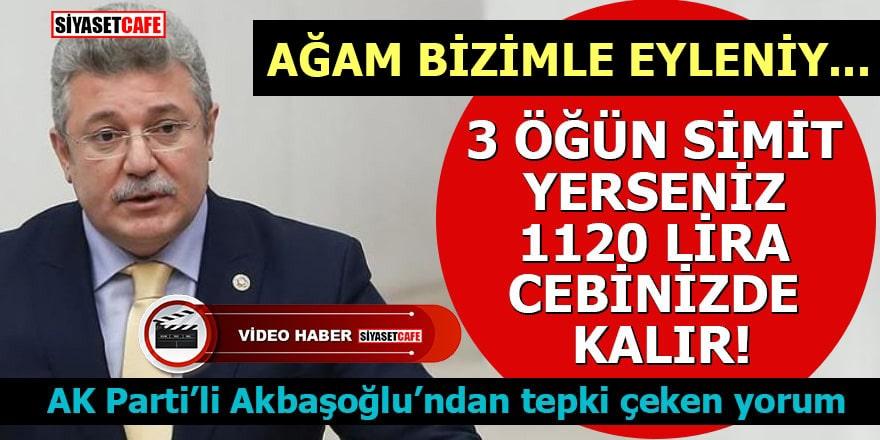 agam-siyasetcafe.jpg