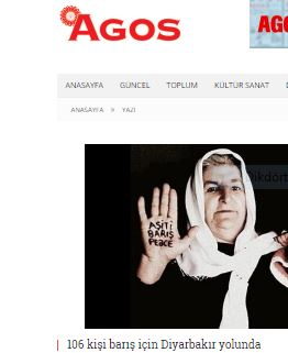 agos-1.jpg