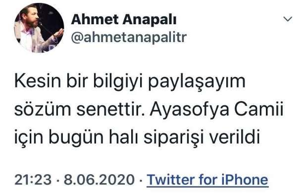 ahmet-009.jpg