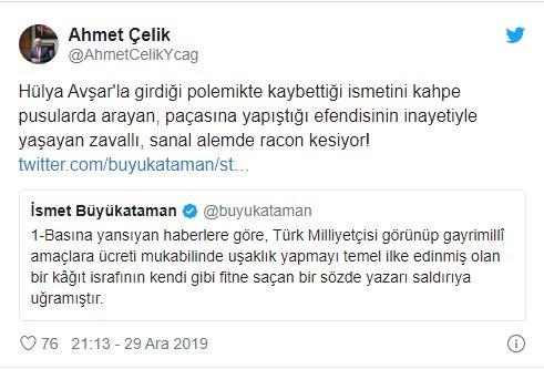 ahmet-celik-ic.JPG