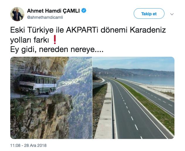 ahmet-hamdi-camli-siyasetcafe.png