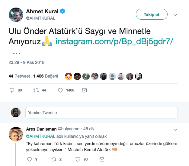 ahmet-kuraldan-10-kasim-mesaji-siyasetcafe.png