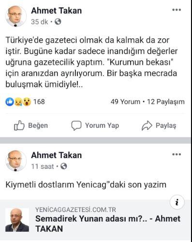 ahmet-takan-siyasetcafe.JPG