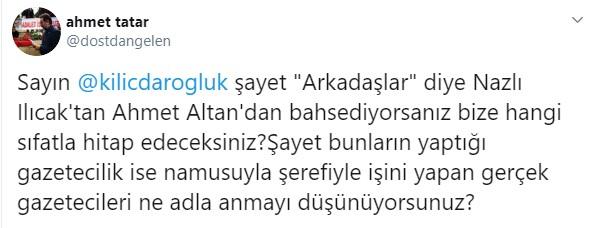 ahmet-tatar-siyasetcafe.jpg