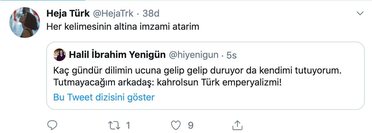ahmet-turk-siyasetcafe-haber.jpg