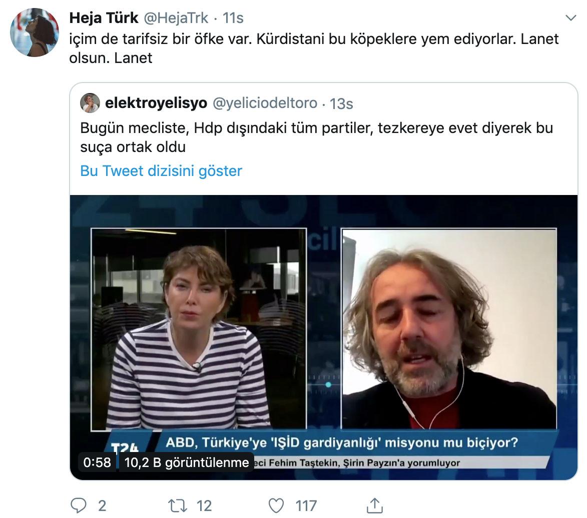 ahmet-turk-siyasetcafe.jpg