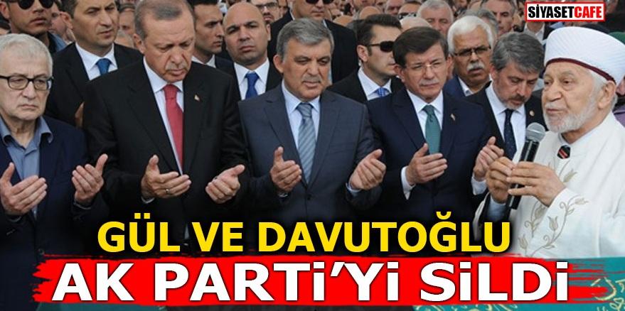 ak-parti-007.jpg