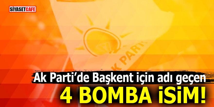 ak-parti-019.jpg
