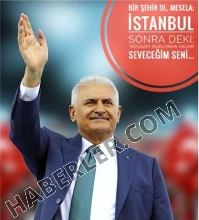 ak-partinin-istanbul-adayi-binali-yildirim-ve-secim-afisi.jpg