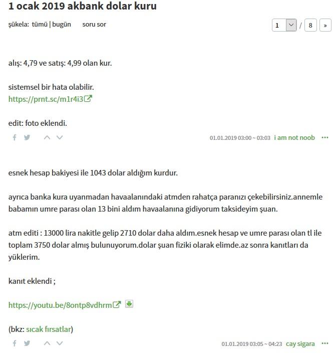akbank1-001.jpg