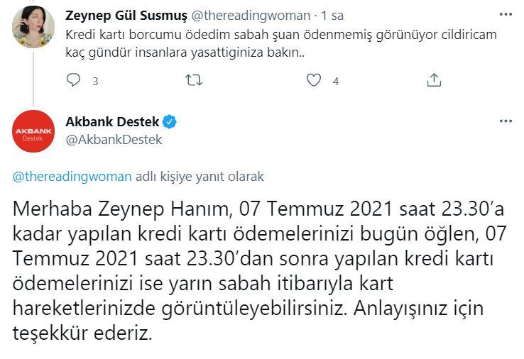akbank1.JPG