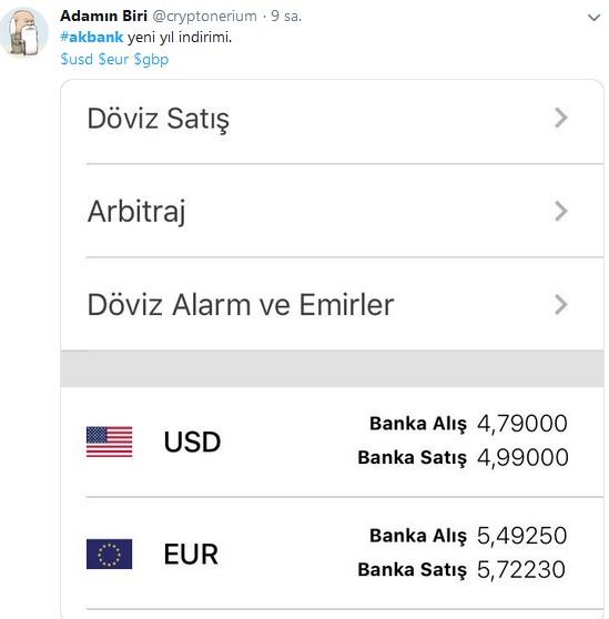 akbank12.jpg