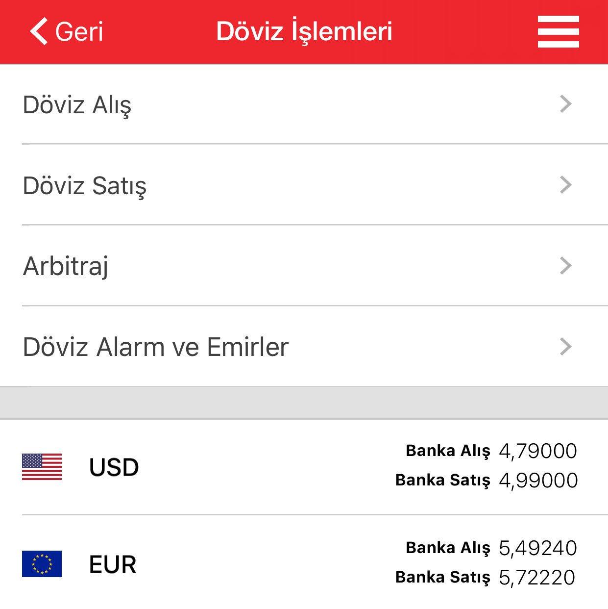 akbank2-001.jpg