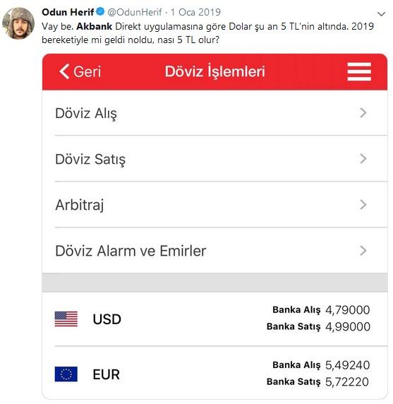 akbank3-001.jpg