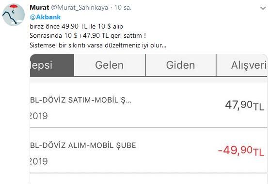 akbank4-001.jpg