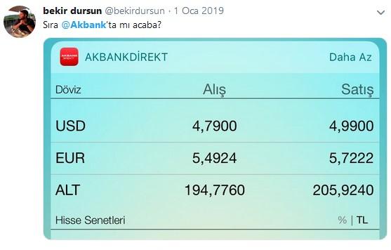 akbank7.jpg