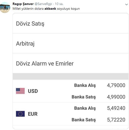 akbank8.jpg