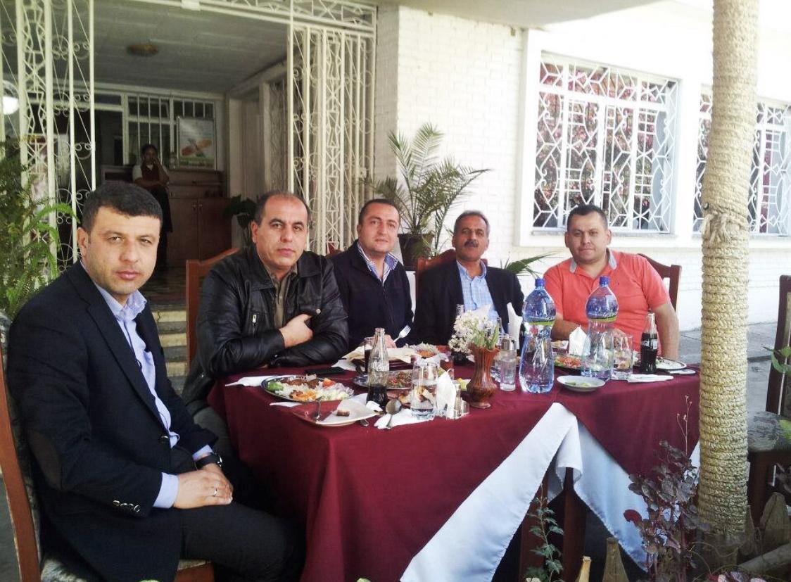 akparti-10siyaset-cafe.png