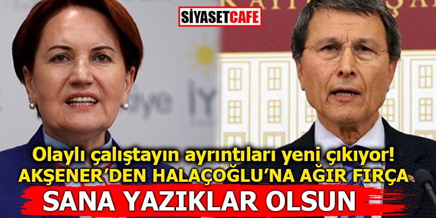 aksener-ve-halacoglu-siyasetcafe-001.png