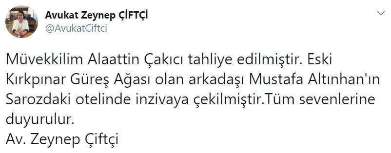 alaattin-siyasetcafe.JPG