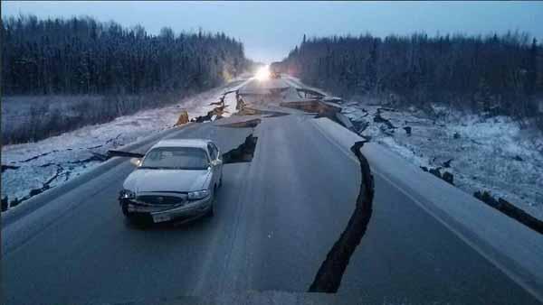 alaska-deprem-siyasetcafe.jpeg