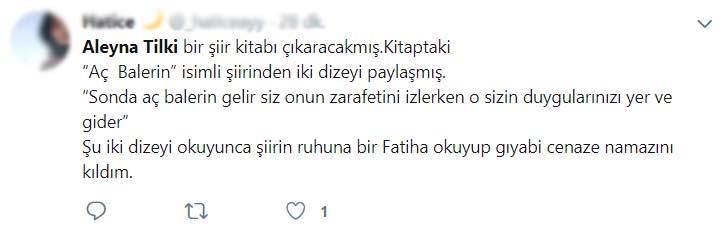 aleyna-tilki-siir-siyasetcafe-pay.jpg