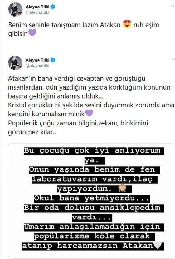 aleyna-tilki-siyasetcafe.JPG