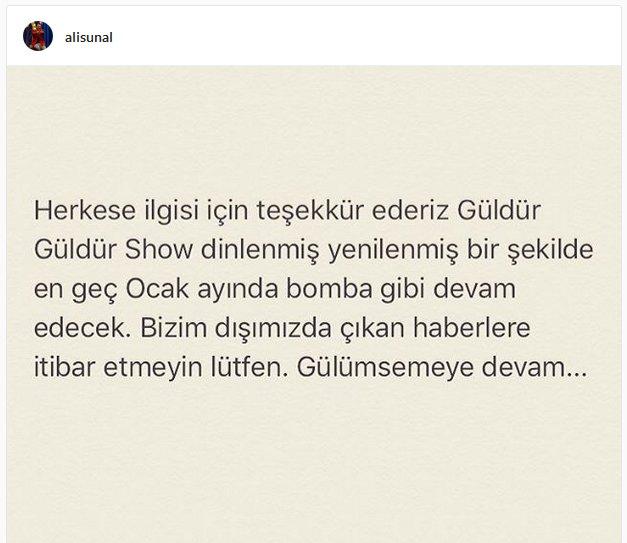 ali-sunaldan-guldur-guldur-show-aciklamasi-siyasetcafe.jpg