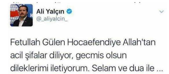 ali-yalcin1-002.jpg