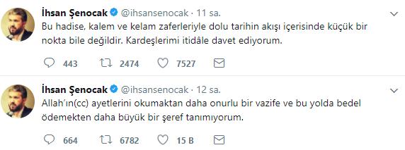 aliihsan1.png