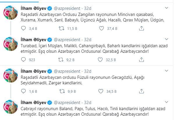 aliyev-twitter.JPG