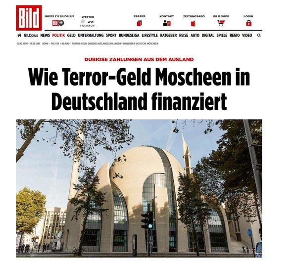 alman-bild-gazetesi-siyasetcafe.jpg