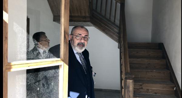 alparslan-turkes-siyasetcafe-1.jpg