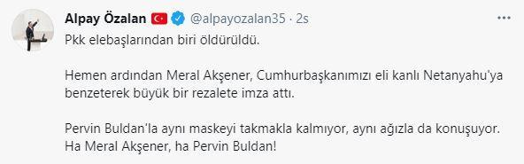 alpay-001.jpg