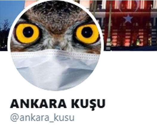 ankara-006.jpg