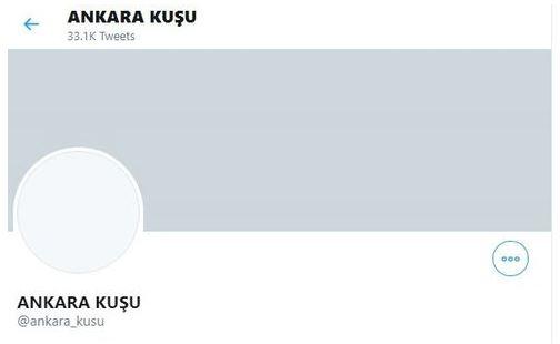 ankara-kusu-twitter.JPG