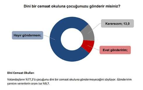 anket-002.jpg