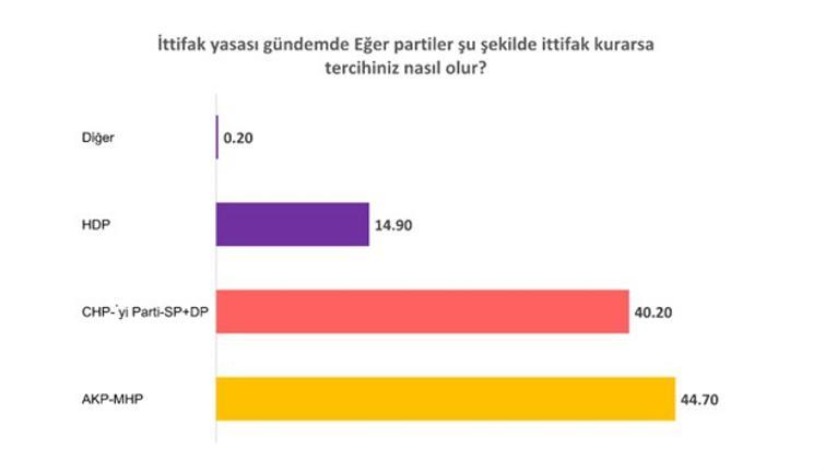 anket3.jpg