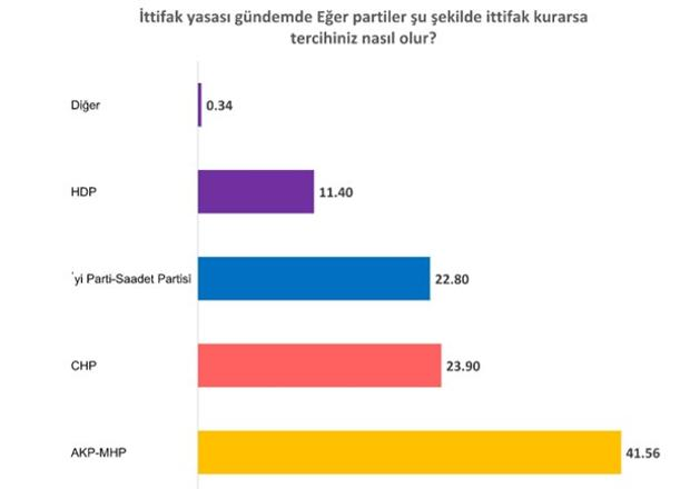 anket4.jpg
