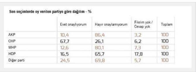 anket5-001.jpg