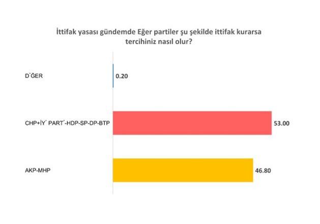 anket5.jpg